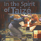 David Anderson : In the Spirit of Taize CD Highly Rated eBay Seller Great Prices