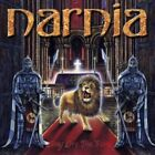 ID3z - Narnia - Long Live the King - CD - New