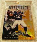 2013 Panini Rookies and Stars Crusade Is an Insert Set Worth Chasing 68