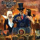 ID4z - Adrenaline Mob - We The People - CD - New