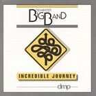Mintzer, Bob : Incredible Journey CD Highly Rated eBay Seller Great Prices