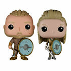 2015 Funko Pop Vikings Vinyl Figures 19