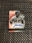 2016 Topps Legacies of Baseball Cards - Review Added 18