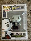 Ultimate Funko Pop Universal Monsters Figures Gallery and Checklist 33