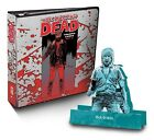 2013 Cryptozoic The Walking Dead Comic Trading Cards Set 2 40