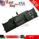 New Battery for HP Stream Notebook 13 11 d011wm ME03XL 114V 37Wh 787521 005