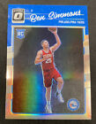 Top Ben Simmons Rookie Cards 21