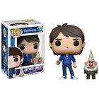 Ultimate Funko Pop Trollhunters Figures Gallery and Checklist 17