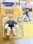 1996 Starting Lineup Jim Carey Figure New In Original Package!!