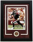 Johnny Manziel Cards, Rookie Cards, Key Early Cards and Autographed Memorabilia Guide 150