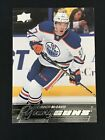 2015-16 O-Pee-Chee Hockey Connor McDavid Redemption Card Offer 13