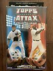 Learn How to Play Topps ATTAX 13
