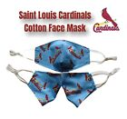 St. Louis Cardinals Collecting and Fan Guide 46