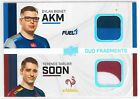 2017-18 Upper Deck Overwatch League Inaugural Trading Cards 16