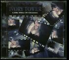 Ivory Tower Little Bits Of Dreams CD new