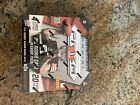 2014 Panini Prizm Football Hobby Box ONE RC In Every Pack!