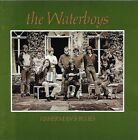 The Waterboys - Fisherman's Blues - Ensign, 1988