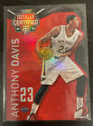 2014-15 Panini Totally Certified Basketball Cards 11