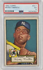 Complete Topps 60 Greatest Cards of All-Time List 78