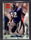 10 Great Football Rookie Cards, 10 Great NFL Defensive Players 7