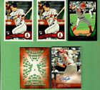 Hottest Cards in 2011 Topps Update Series Baseball 33