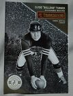 2013 Panini Totally Certified Football Cards 28