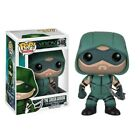 Ultimate Guide to Green Arrow Collectibles 109