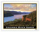 Columbia River Gorge 2295 Express Mail Single Postage Stamp Scott 5041