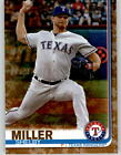 Shelby Miller Rookie Card and Prospect Card Guide 27