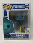 Ultimate Funko Pop Fortnite Figures Gallery and Checklist 61