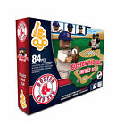 Special Edition #getbeard Boston Red Sox OYO Minifigures Released for Playoffs 18