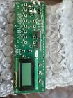 Pentair Easy Touch Pool Spa Motherboard Replacement