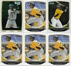Gregory Polanco Rookie Cards and Prospect Cards Guide 39