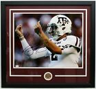 Johnny Manziel Cards, Rookie Cards, Key Early Cards and Autographed Memorabilia Guide 152