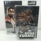 Round 5 MMA Ultimate Collector Figures Guide 43