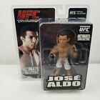 Round 5 MMA Ultimate Collector Figures Guide 84