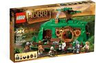 LEGO The Hobbit: An Unexpected Gathering 79003 =NEW