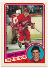 Top 10 Hockey Rookie Cards of the 1980s 25
