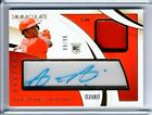 Top Options Before the Aristides Aquino Rookie Cards 29
