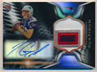 2014 Topps Series 1 Retail Commemorative Patch and Rookie Patch Guide 79