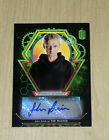 2016 Topps Doctor Who Extraterrestrial Encounters Trading Cards 16