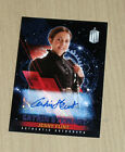 2016 Topps Doctor Who Timeless Trading Cards 7