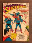 The Super Guide to Collecting Superman 28