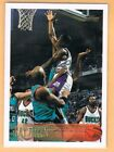 Ray Allen Rookie Cards and Memorabilia Guide 46