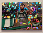 2014 Panini Father's Day Trading Cards 15
