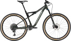 2019 Cannondale Scalpel Si Carbon SE Grn Clay XL