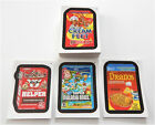 2014 Topps Wacky Packages Series 1 Trading Cards 22