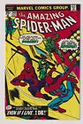 1975 MARVEL COMICS THE AMAZING SPIDER-MAN #149 IN VF- CONDITION