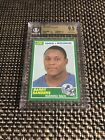 Top Barry Sanders Cards of All-Time 38