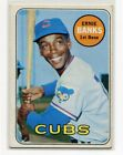 14 Ernie Banks Cards That Show His Love for Life and Baseball 32